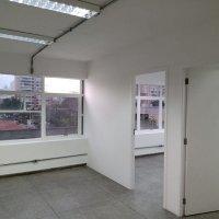 Rua Sebastião Bach 307 cj 32