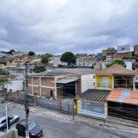 Santa Romana Sobrado 01